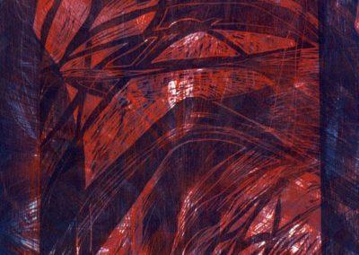 Passagens VII – 1994