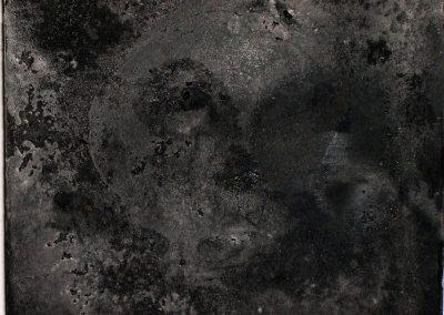 Luas Negras
