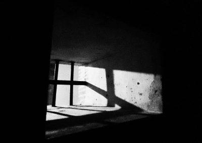 Cárcere III- 2013