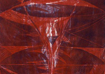 Em busca do centro V – 1995