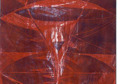 Em busca do centro VI – 1995