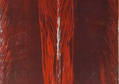 Objetens II 1996