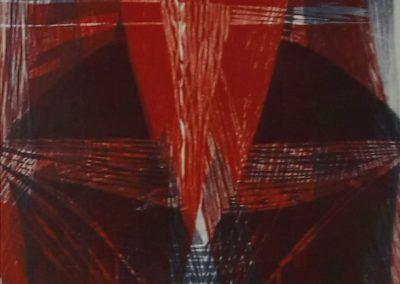 Objetens V 1996