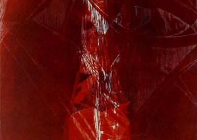 Verticalização XI 1996
