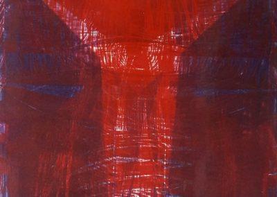 Verticalização IX 1996
