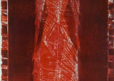 Verticalização VII 1996