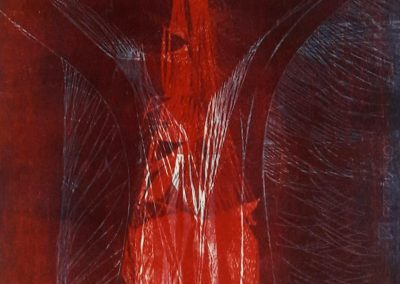 Verticalização X 1996