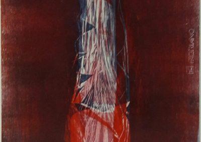 Verticalização I 1996