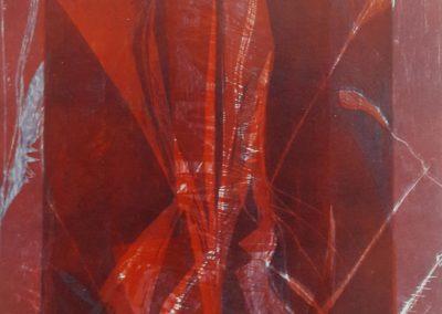 Passagens IV – 1994