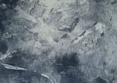 Ardósias VI 2011