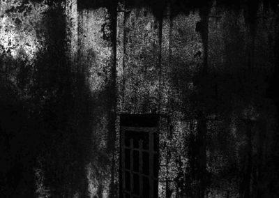 Cárcere II