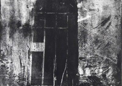 Cárcere IV